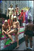 Gay-parade-33.4